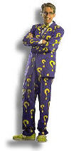 Matthew Lesko Author of Government Grants and Loans books